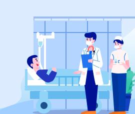 人保个人版约定法定传染病保险