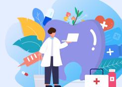 百年康惠保(2.0 版)重大疾病保险