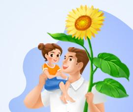 爱心人寿守护神终身寿险